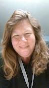 Kathy S. -- Ohio