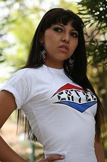 Chicas bolivianass las chicas mas guapas desnuda
