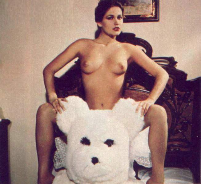 eskimo girl sex photo