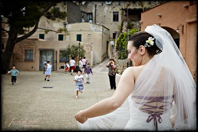 foto matrimonio Verezzi