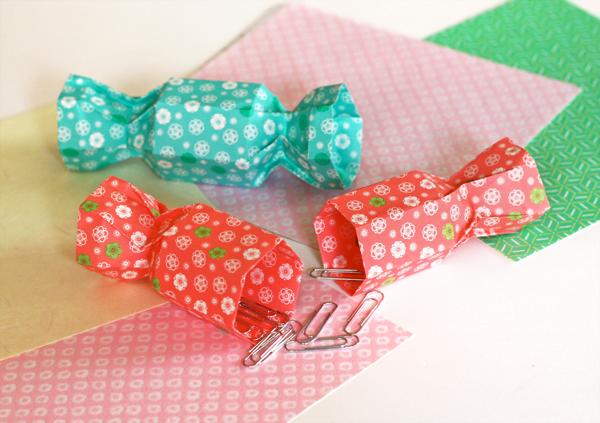 origami maniacs origami candy box