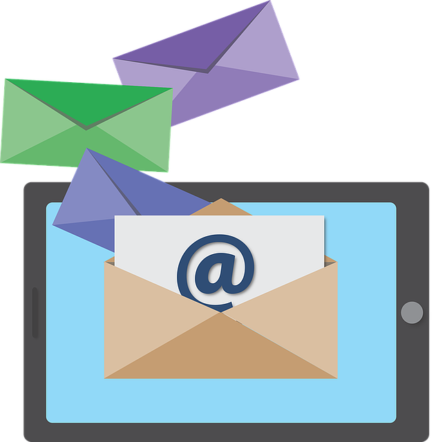 Succeed With Email Marketing