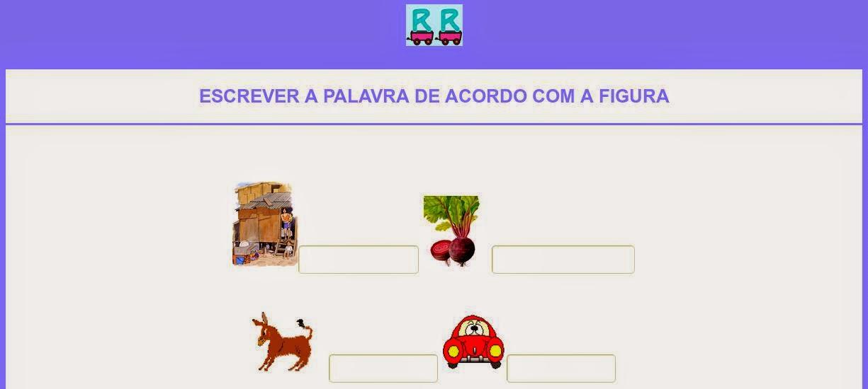 http://websmed.portoalegre.rs.gov.br/escolas/obino/cruzadas1/doisrr/dois_r.htm