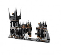 Buy Lego Battle at the Black Gate at Rs.3374 : Buytoearn
