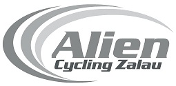 Alien Cycling