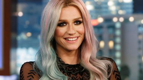 Kesha: La decisión del caso contra el Dr. Luke se pospone para febrero.