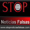 stop noticias falsas