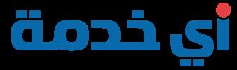 الانترنت logo-lg.png