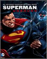 Assistir Filme Superman Sem Limites Online Dublado