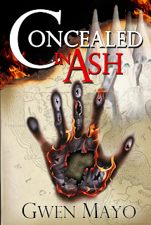 http://www.amazon.com/Concealed-Ash-Nessa-Donnelly-Mysteries-ebook/dp/B015M8IJIE/