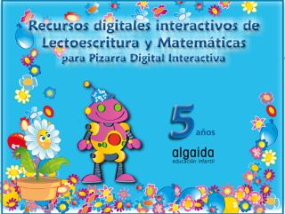 http://www.algaida.es/area/educacioninfantil/actividades_mm/actividades_5/actividades_5.htm