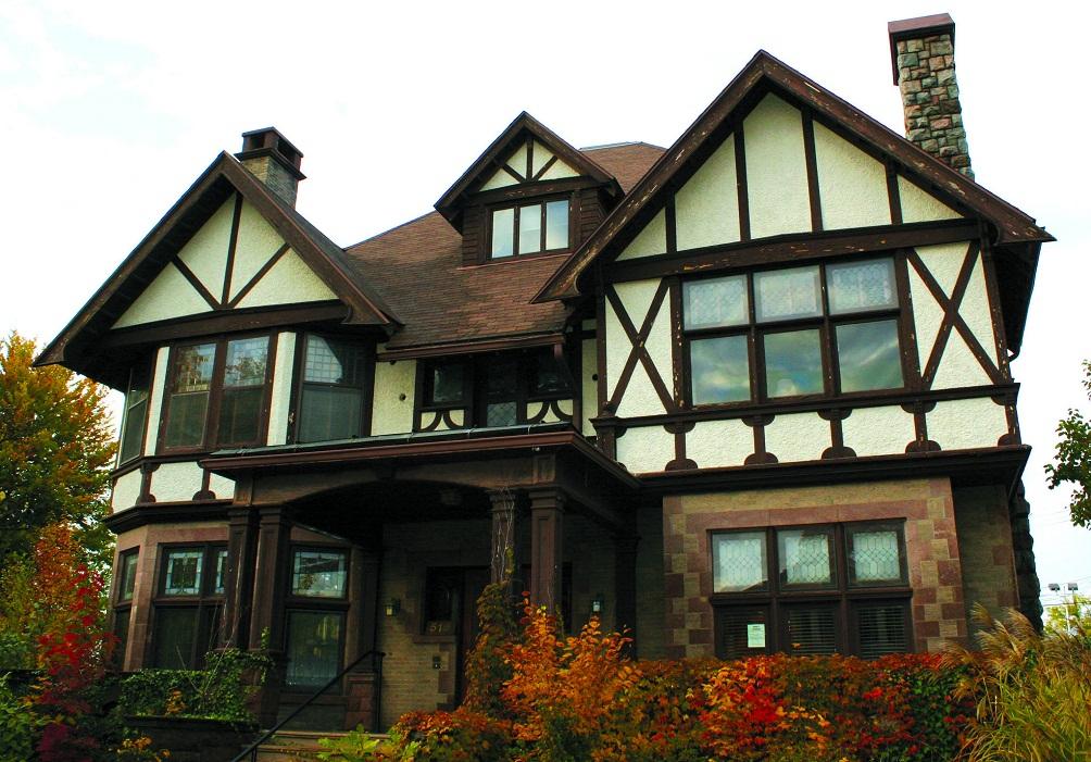 Fotos de fachadas de casas bonitas vote por sus fachadas for Casas bonitas de dos pisos