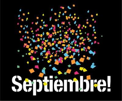 *El Chatt:Calendario de Cumpleaños* Ilustra_septiembre09