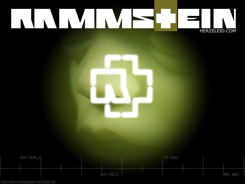 Amazing Wallpaper Logo Rammstein - rammstein-hd-10-704312  Perfect Image Reference_477316.jpg