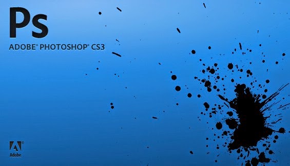 Tutorial Photoshop CS3 Terbaik dan Terlengkap
