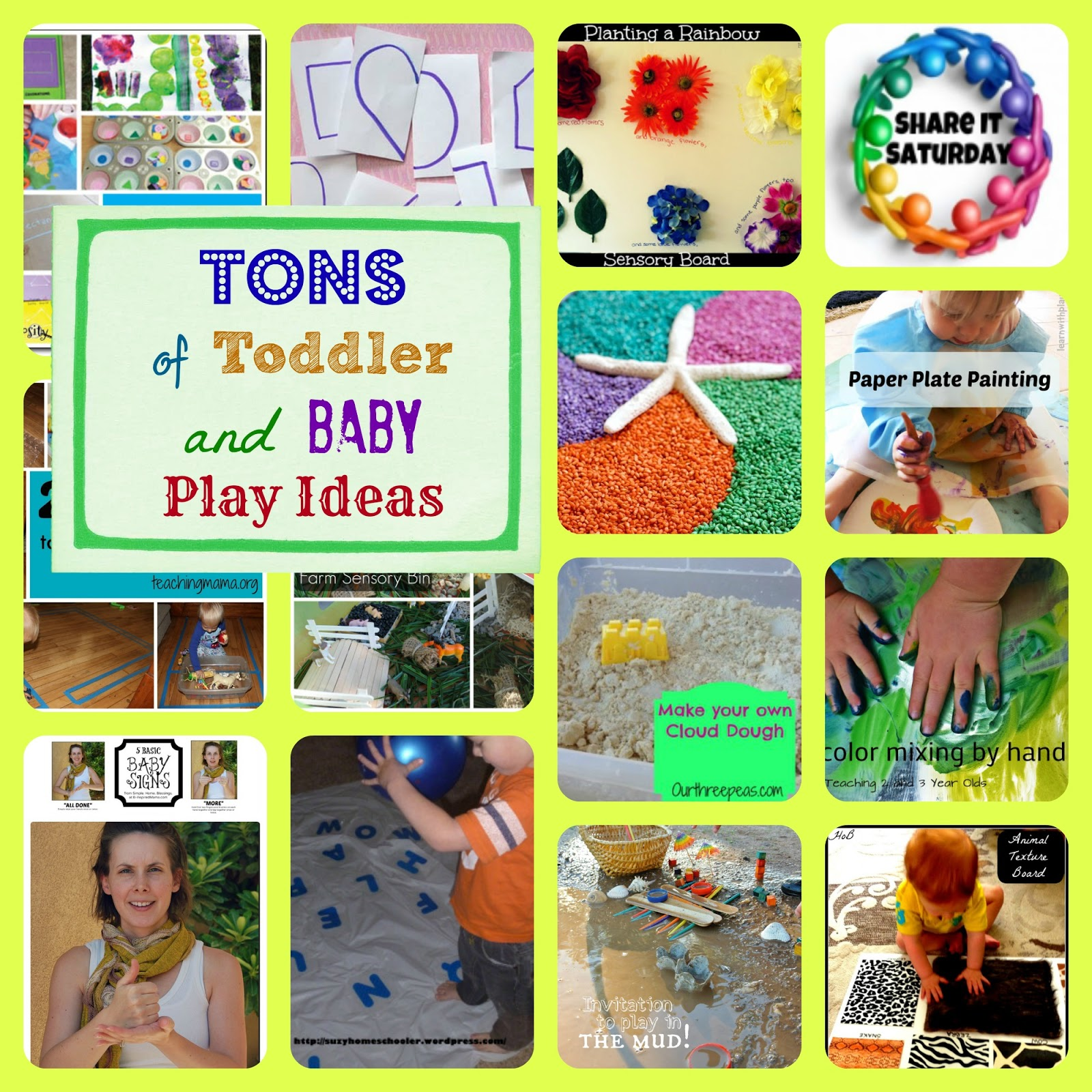 Family Photo Ideas With Baby And Toddler 20 ways to keep toddlers busyFamily Photo Ideas With Baby