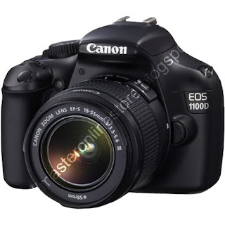 Search Results for: Harga Kamera Dslr Canon Eos 7d Terbaru Dan