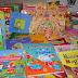 Dia Nacional do Livro Infantil é neste sábado