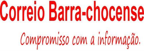 Correio Barra-chocense