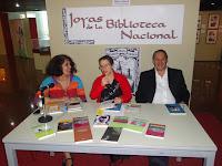 Escritores_rememoraron_su_encuentro_con_el_libro_y_la_lectura_en_la_biblioteca_nacional_Fotos