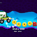 Hill Racing: mountain climb 2.51 .apk Download For android