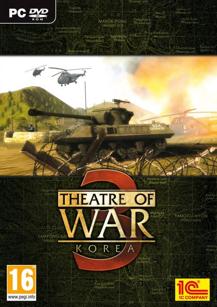 Free war strategy games full version