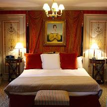 Hotel Napoleon Paris Peexo
