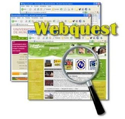 WEBQUEST ANDROID4CHILDREN