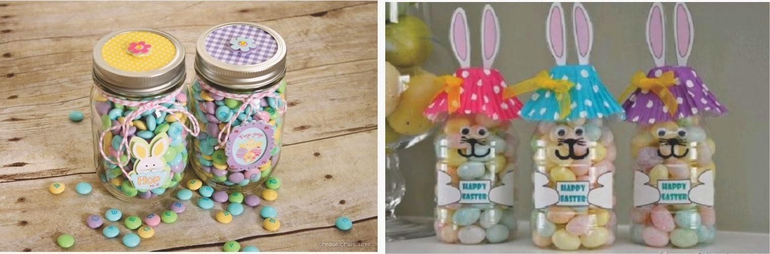 faça você mesmo, diy, decoração de páscoa, festas, craft, artesanato.
