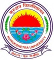 Kurukshetra University Results 2013