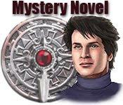 Mystery Novel v1.0-TE