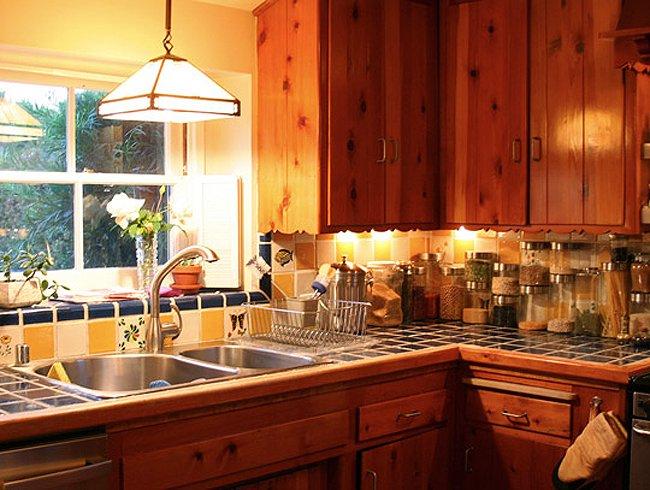 El hogar bricolgage y decoraci n formas eficaces de - Iluminacion para el hogar ...