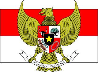 Indonesia, Negara Asia Pertama di Piala Dunia