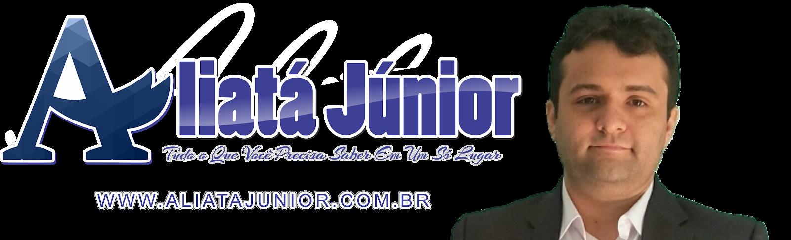 Aliatá Júnior