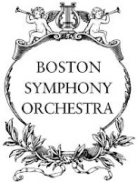 Boston Symphony Corporate Partnerships Internship