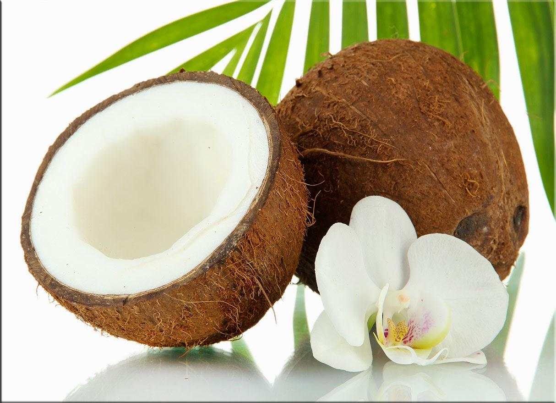 moroccan daily mes 35 utilisations pour l 39 huile de noix de coco. Black Bedroom Furniture Sets. Home Design Ideas