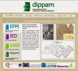 http://www.dippam.ac.uk/