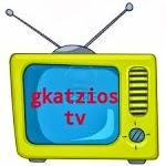 gkatzios_tv