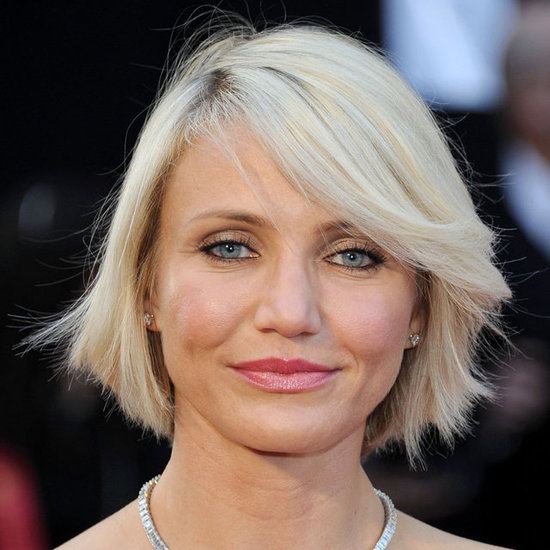 cameron diaz bio Cameron diaz biography cameron diaz was born on august 30, 1972 in san diego, california the little girl of emilio diaz, a second-era cuban-american oil organization foreman, and his wife billie, who is of native american, italian, and german drop, diaz started demonstrating when she was 16 years of age.