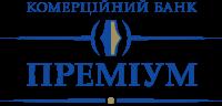 Банк Премиум логотип