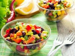Kandungan Vitamin Yang Sehat