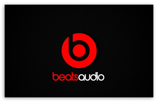 Beats Audio Software For Pc Windows 7 Free Download