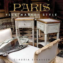 Claudia Strasser<br>Book-Signing Event