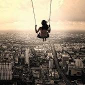 نفسي ألف العالم كله ^_^