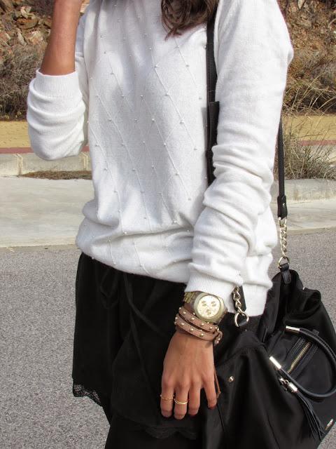 cristina style
