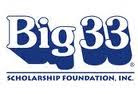 Big 33 Scholarship Program