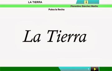 http://cplosangeles.juntaextremadura.net/web/edilim/curso_2/cmedio/tierra02/tierra02/tierra02.html