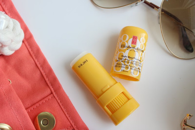 Elizabeth Arden Eight Hour Cream Sun Defense Stick