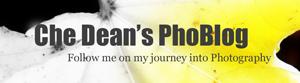 Che Dean's Phoblog