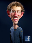 Facebook IPO a Joke?